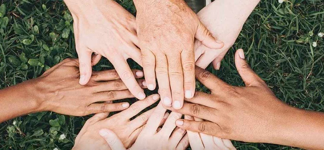 6 Ways To Get The Most Out Of Group Therapy In Drug Rehab Treatment