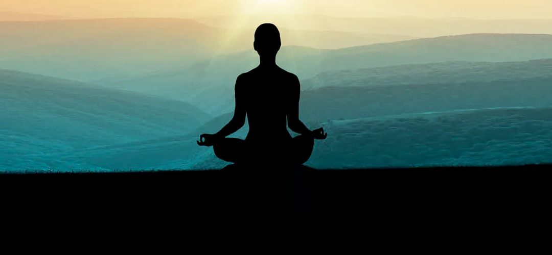 Meditation Treatment: How Effective Is It