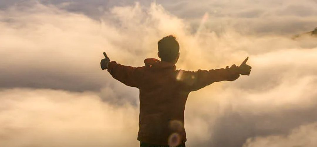 Outpatient Treatment and Sober Living for Success in Recovery